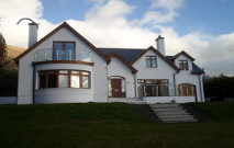 build renovations contractor northern ireland